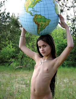 Nude Jr Pageant Brazil - download mobile porn